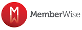 MemberWise Download Website