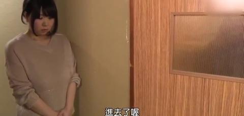 [中字]HND-326酒醉人妻子宮中出解禁通野未帆(MP4@KF@有碼)