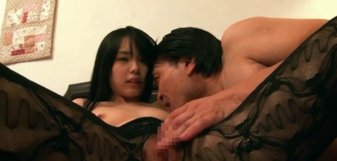 【GD+KF】SHKD-586夏の思い出…森川涼花