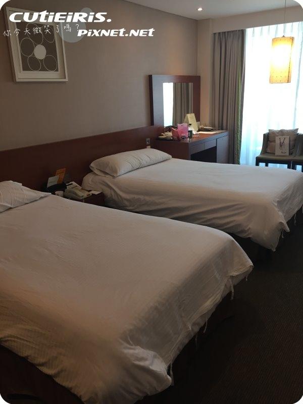 首爾∥韓國首爾明洞(명동)豐田酒店(HOTEL PJ ; 피제이호텔)距離近地鐵有兩條不壅擠 10 pj%20hotel%20%281%29
