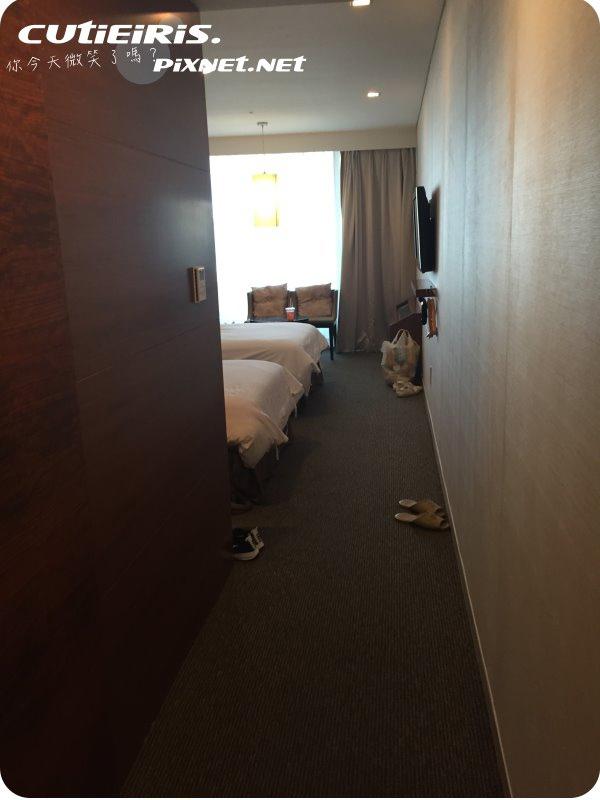 首爾∥韓國首爾明洞(명동)豐田酒店(HOTEL PJ ; 피제이호텔)距離近地鐵有兩條不壅擠 8 pj%20hotel%20%284%29
