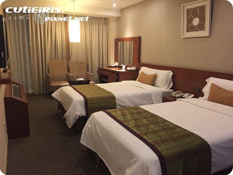 首爾∥韓國首爾明洞(명동)豐田酒店(HOTEL PJ ; 피제이호텔)距離近地鐵有兩條不壅擠 12 pj%20hotel%20%287%29