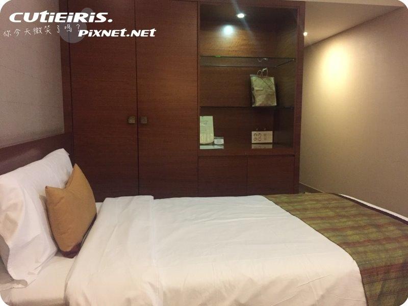 首爾∥韓國首爾明洞(명동)豐田酒店(HOTEL PJ ; 피제이호텔)距離近地鐵有兩條不壅擠 13 pj%20hotel%20%2813%29