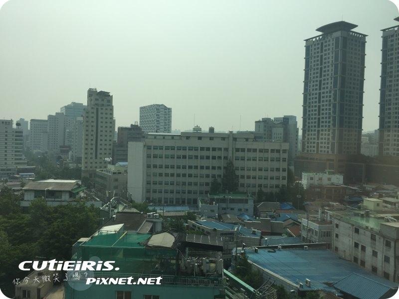 首爾∥韓國首爾明洞(명동)豐田酒店(HOTEL PJ ; 피제이호텔)距離近地鐵有兩條不壅擠 28 pj%20hotel%20%2821%29