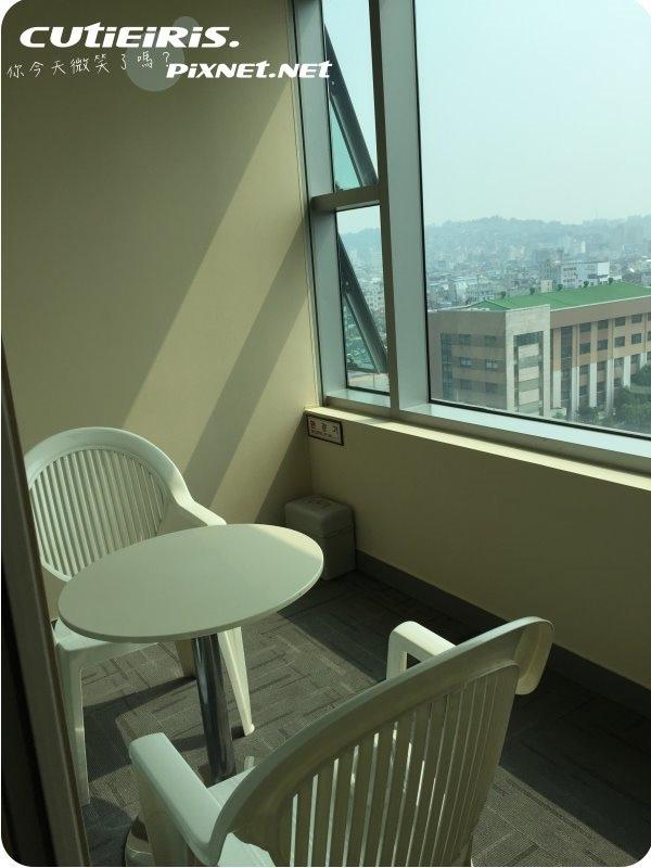 首爾∥韓國首爾明洞(명동)豐田酒店(HOTEL PJ ; 피제이호텔)距離近地鐵有兩條不壅擠 25 pj%20hotel%20%2822%29