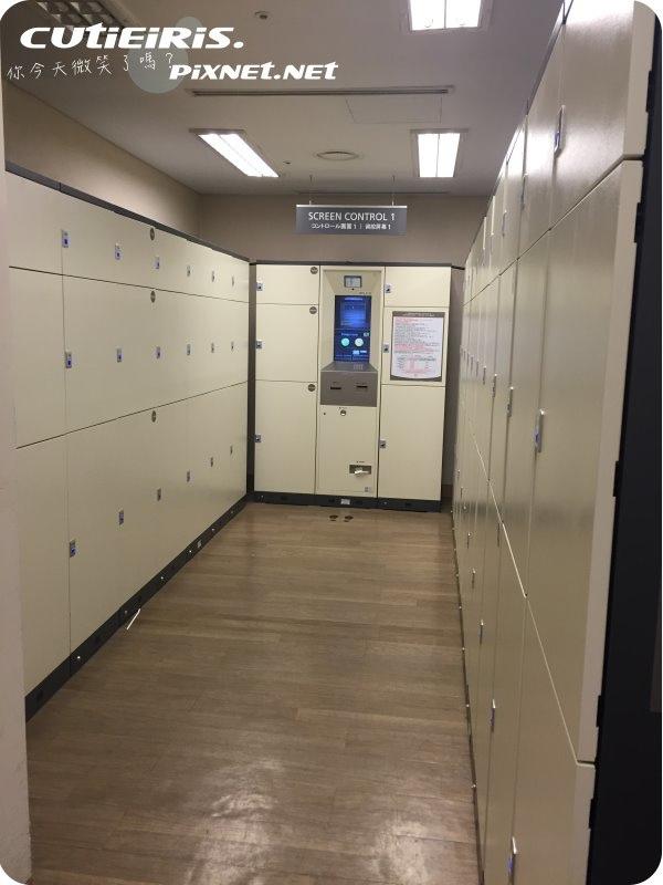 首爾∥韓國首爾明洞(명동)豐田酒店(HOTEL PJ ; 피제이호텔)距離近地鐵有兩條不壅擠 37 pj%20hotel%20%2830%29