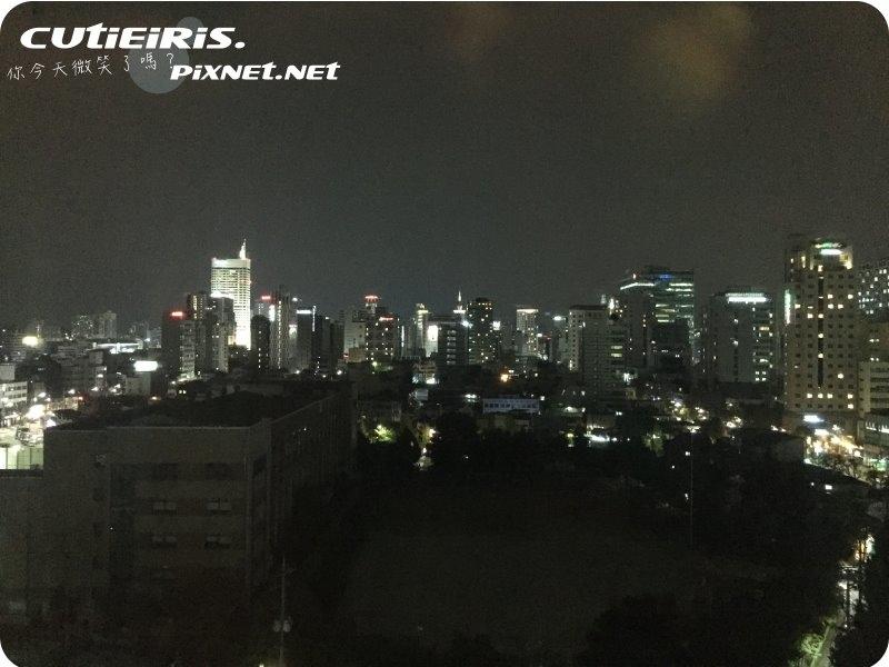 首爾∥韓國首爾明洞(명동)豐田酒店(HOTEL PJ ; 피제이호텔)距離近地鐵有兩條不壅擠 26 pj%20hotel%20%2833%29