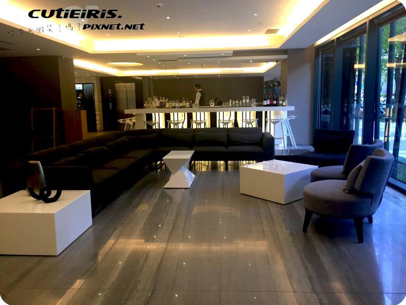 台北∥松哖酒店(Sonnien Hotel)大安豪宅環繞溫馨家庭風超安全飯店 3 1484190202 1077028946