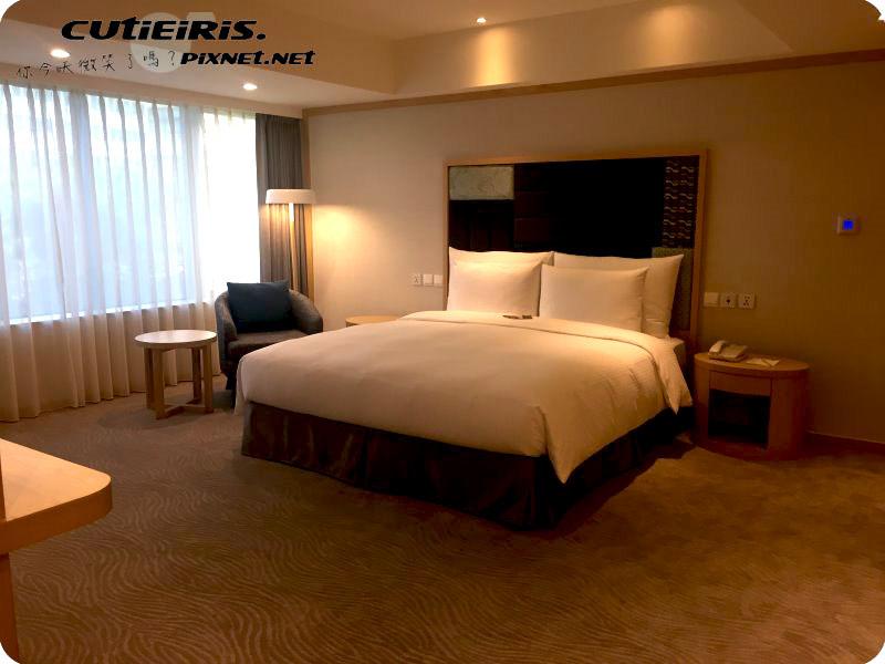 台北∥松哖酒店(Sonnien Hotel)大安豪宅環繞溫馨家庭風超安全飯店 27 1484190205 3857628577