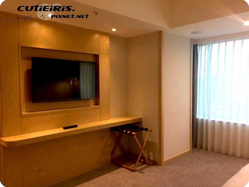 台北∥松哖酒店(Sonnien Hotel)大安豪宅環繞溫馨家庭風超安全飯店 28 1484190207 210291944