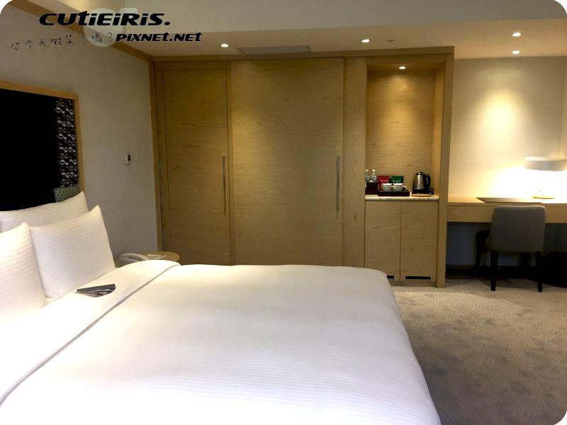 台北∥松哖酒店(Sonnien Hotel)大安豪宅環繞溫馨家庭風超安全飯店 29 1484190207 3260429446