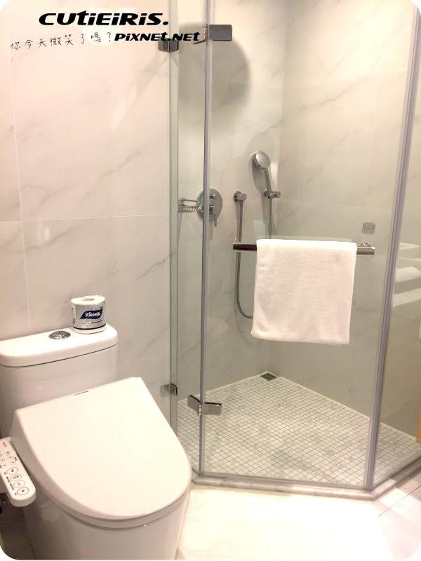 台北∥松哖酒店(Sonnien Hotel)大安豪宅環繞溫馨家庭風超安全飯店 15 1484190210 2068387241