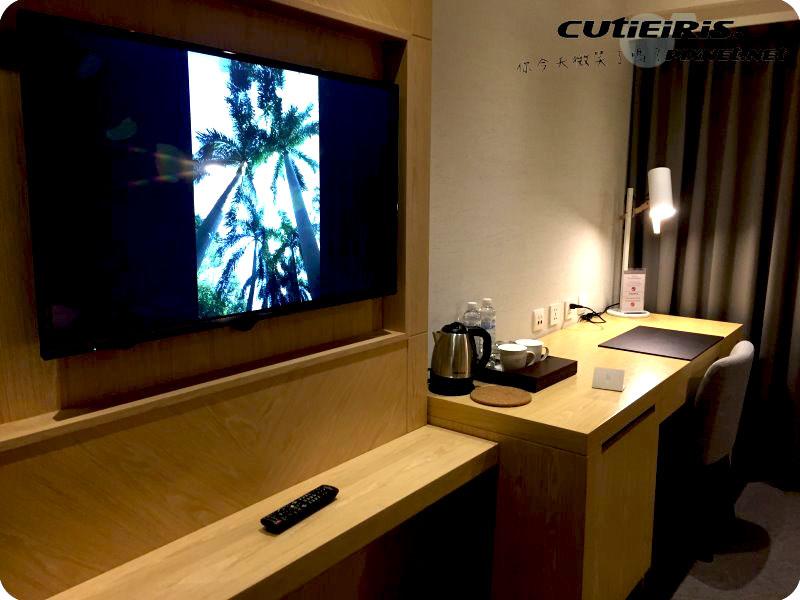 台北∥松哖酒店(Sonnien Hotel)大安豪宅環繞溫馨家庭風超安全飯店 10 1484190210 3311463873