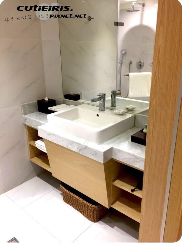 台北∥松哖酒店(Sonnien Hotel)大安豪宅環繞溫馨家庭風超安全飯店 14 1484190211 1565015959