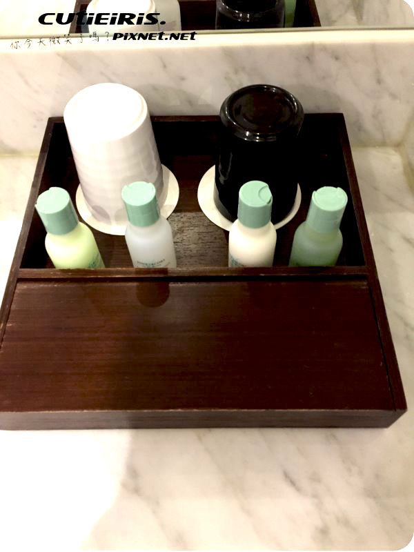 台北∥松哖酒店(Sonnien Hotel)大安豪宅環繞溫馨家庭風超安全飯店 16 1484190211 4227767073