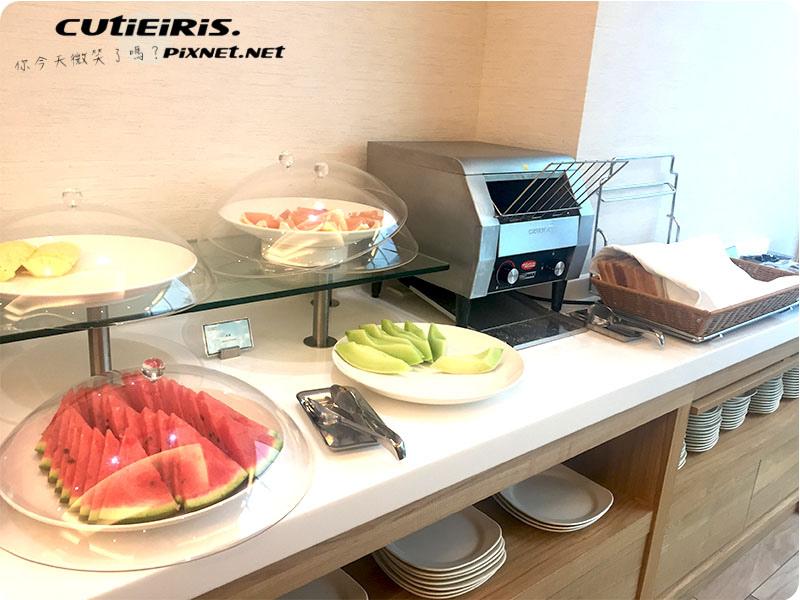 台北∥松哖酒店(Sonnien Hotel)大安豪宅環繞溫馨家庭風超安全飯店 22 1488684981 1108775134