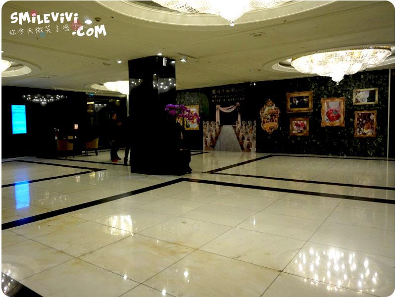 台北∥ 王朝大酒店(Sunworld Dynasty Hotel)小巨蛋看演唱會裝潢超優質 1 sunworlddynasty%20%283%29