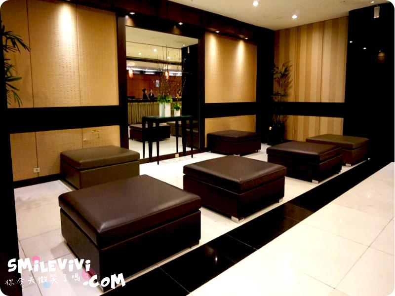 台北∥ 王朝大酒店(Sunworld Dynasty Hotel)小巨蛋看演唱會裝潢超優質 3 sunworlddynasty%20%284%29