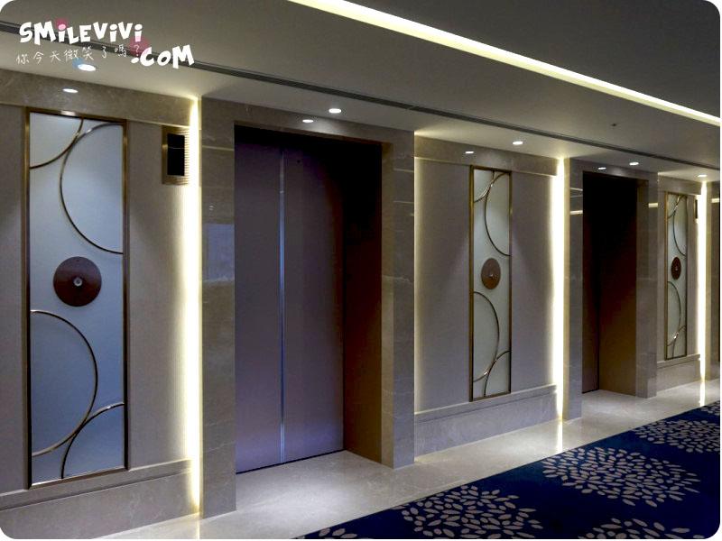 台北∥ 王朝大酒店(Sunworld Dynasty Hotel)小巨蛋看演唱會裝潢超優質 4 sunworlddynasty%20%285%29
