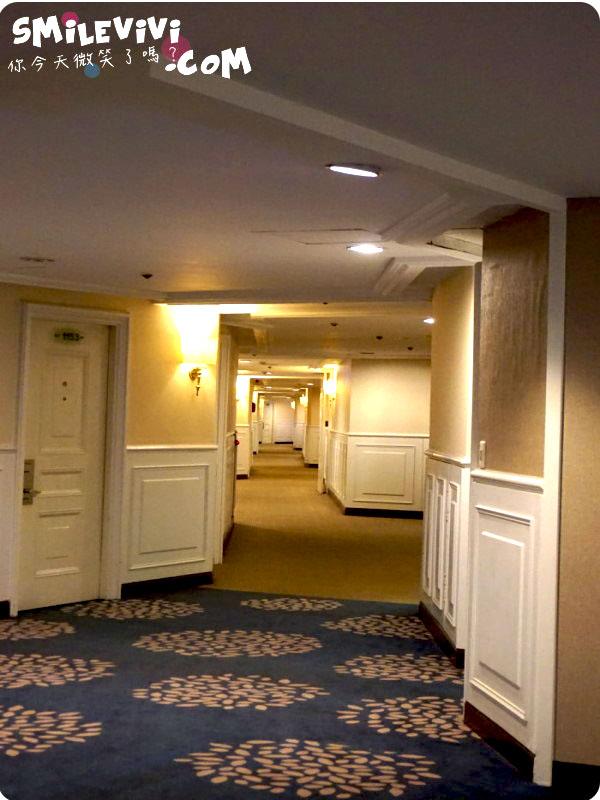 台北∥ 王朝大酒店(Sunworld Dynasty Hotel)小巨蛋看演唱會裝潢超優質 6 sunworlddynasty%20%287%29