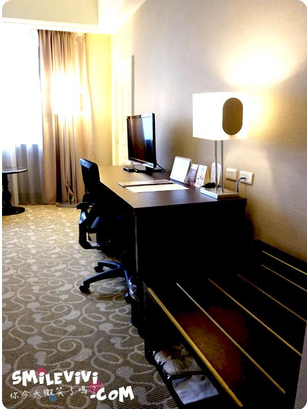 台北∥ 王朝大酒店(Sunworld Dynasty Hotel)小巨蛋看演唱會裝潢超優質 9 sunworlddynasty%20%289%29