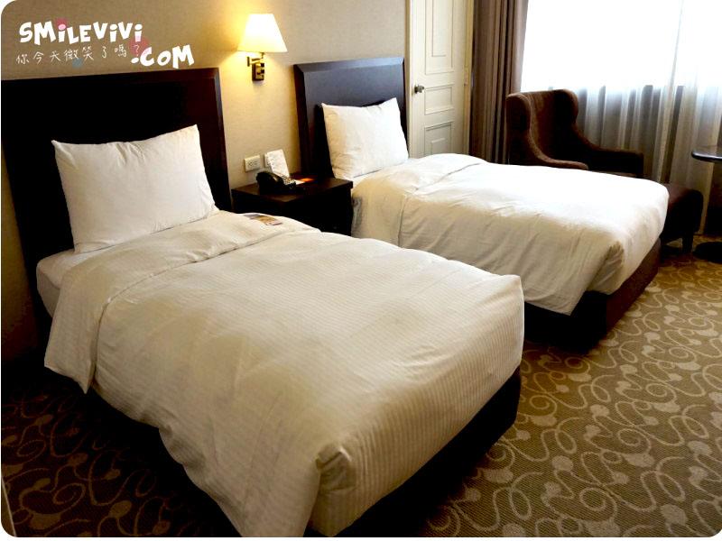台北∥ 王朝大酒店(Sunworld Dynasty Hotel)小巨蛋看演唱會裝潢超優質 8 sunworlddynasty%20%2810%29