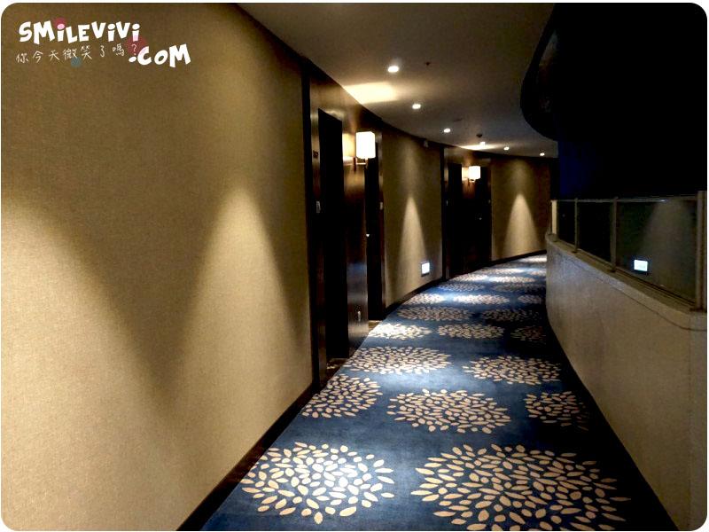 台北∥ 王朝大酒店(Sunworld Dynasty Hotel)小巨蛋看演唱會裝潢超優質 20 sunworlddynasty%20%2821%29
