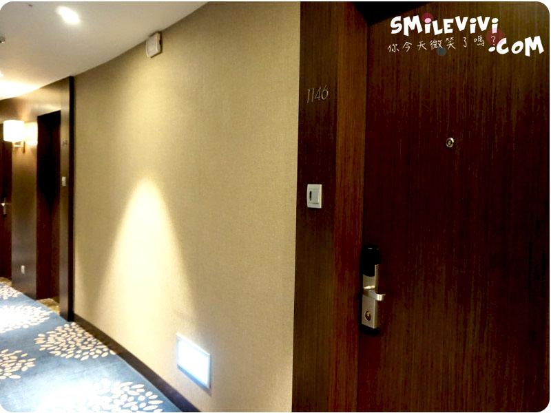 台北∥ 王朝大酒店(Sunworld Dynasty Hotel)小巨蛋看演唱會裝潢超優質 21 sunworlddynasty%20%2822%29