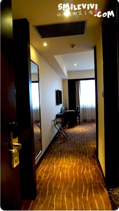 台北∥ 王朝大酒店(Sunworld Dynasty Hotel)小巨蛋看演唱會裝潢超優質 22 sunworlddynasty%20%2823%29