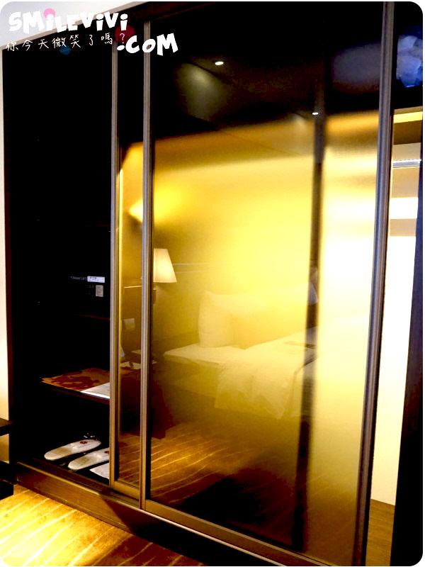 台北∥ 王朝大酒店(Sunworld Dynasty Hotel)小巨蛋看演唱會裝潢超優質 25 sunworlddynasty%20%2826%29