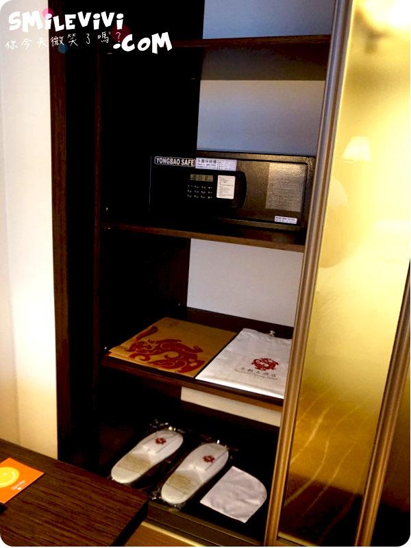 台北∥ 王朝大酒店(Sunworld Dynasty Hotel)小巨蛋看演唱會裝潢超優質 26 sunworlddynasty%20%2827%29