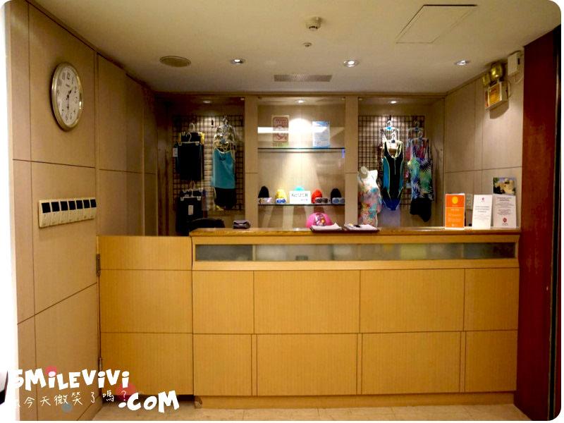 台北∥ 王朝大酒店(Sunworld Dynasty Hotel)小巨蛋看演唱會裝潢超優質 32 sunworlddynasty%20%2833%29
