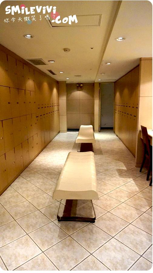 台北∥ 王朝大酒店(Sunworld Dynasty Hotel)小巨蛋看演唱會裝潢超優質 34 sunworlddynasty%20%2835%29