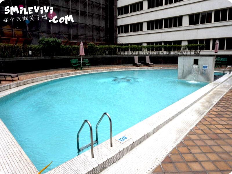 台北∥ 王朝大酒店(Sunworld Dynasty Hotel)小巨蛋看演唱會裝潢超優質 35 sunworlddynasty%20%2836%29