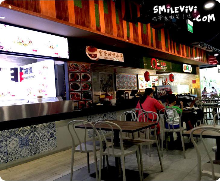 新加坡∥HOTEL BOSS旁的Foodclique美食 - 天天海南雞飯、維多利亞食坊、潮州魚麵 4 Foodclique%20%283%29