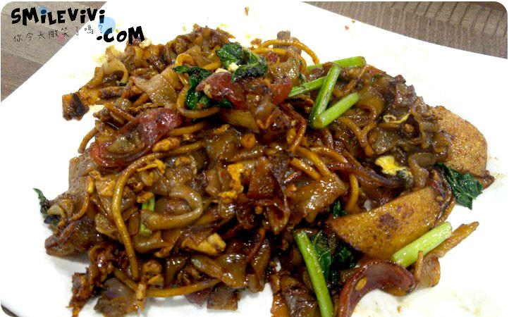 新加坡∥HOTEL BOSS旁的Foodclique美食 - 天天海南雞飯、維多利亞食坊、潮州魚麵 6 Foodclique%20%285%29