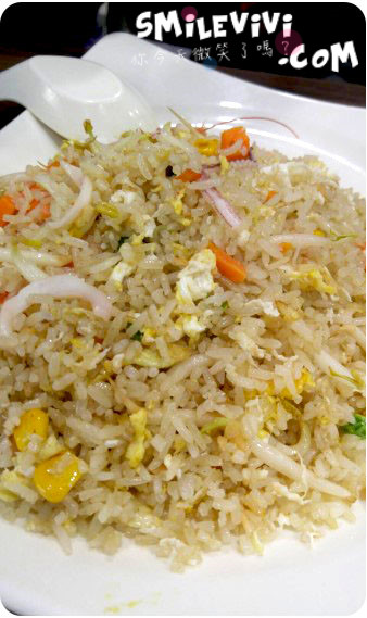 新加坡∥HOTEL BOSS旁的Foodclique美食 - 天天海南雞飯、維多利亞食坊、潮州魚麵 7 Foodclique%20%286%29
