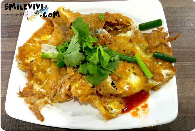 新加坡∥HOTEL BOSS旁的Foodclique美食 - 天天海南雞飯、維多利亞食坊、潮州魚麵 9 Foodclique%20%289%29