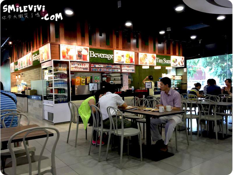 新加坡∥HOTEL BOSS旁的Foodclique美食 - 天天海南雞飯、維多利亞食坊、潮州魚麵 11 Foodclique%20%2810%29
