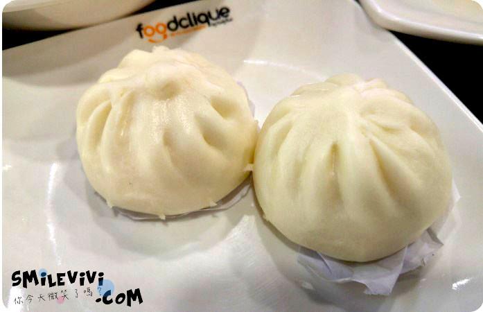 新加坡∥HOTEL BOSS旁的Foodclique美食 - 天天海南雞飯、維多利亞食坊、潮州魚麵 13 Foodclique%20%2812%29