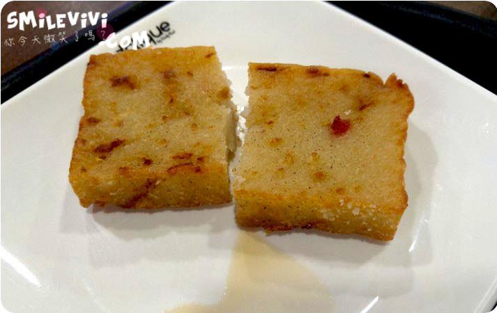 新加坡∥HOTEL BOSS旁的Foodclique美食 - 天天海南雞飯、維多利亞食坊、潮州魚麵 15 Foodclique%20%2814%29