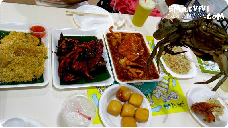 食記∥新加坡紐頓熟食中心(Newton Food Centre)聯合海鮮燒烤(Alliance Seafood)便宜CP值高辣椒螃蟹(Chili Crab) 31 Newton%20Food%20Centre%20%2830%29