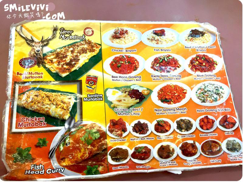 食記∥新加坡印度式早餐Zam Zam印度煎餅(Murtabak) 3種口味、阿拉伯街(Arab Street)蘇丹回教堂 11 Zam%20Zam%20%2810%29