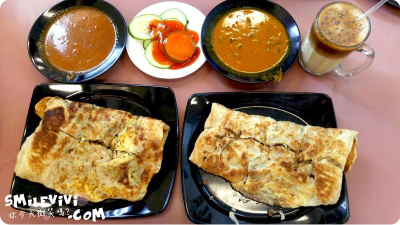 食記∥新加坡印度式早餐Zam Zam印度煎餅(Murtabak) 3種口味、阿拉伯街(Arab Street)蘇丹回教堂 17 Zam%20Zam%20%2816%29