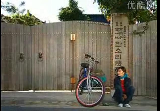 全州∥韓國全州(전주)全州韓屋村(전주한옥마을;Jeonju Hanok Village)殿洞聖堂(전동성당)、慶基殿(경기전)、羅岩聖堂(나바위성당)感受韓國的歷史村莊 35 a%20%287%29.jpg%20 %2036919539683