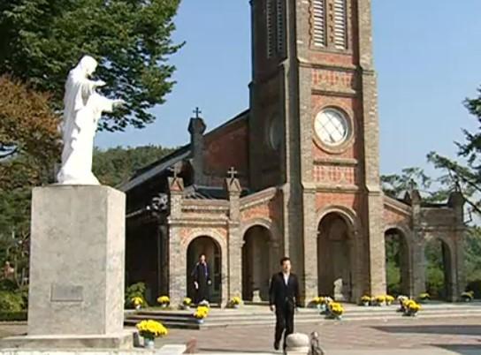 全州∥韓國全州(전주)全州韓屋村(전주한옥마을;Jeonju Hanok Village)殿洞聖堂(전동성당)、慶基殿(경기전)、羅岩聖堂(나바위성당)感受韓國的歷史村莊 47 a%20%288%29.jpg%20 %2037590154231