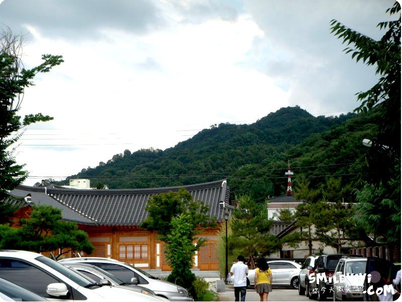 全州∥韓國全州(전주)全州韓屋村(전주한옥마을;Jeonju Hanok Village)殿洞聖堂(전동성당)、慶基殿(경기전)、羅岩聖堂(나바위성당)感受韓國的歷史村莊 34 %E9%9F%B3%E6%A8%82%E5%BB%B3%20%281%29.JPG%20 %2023736814178