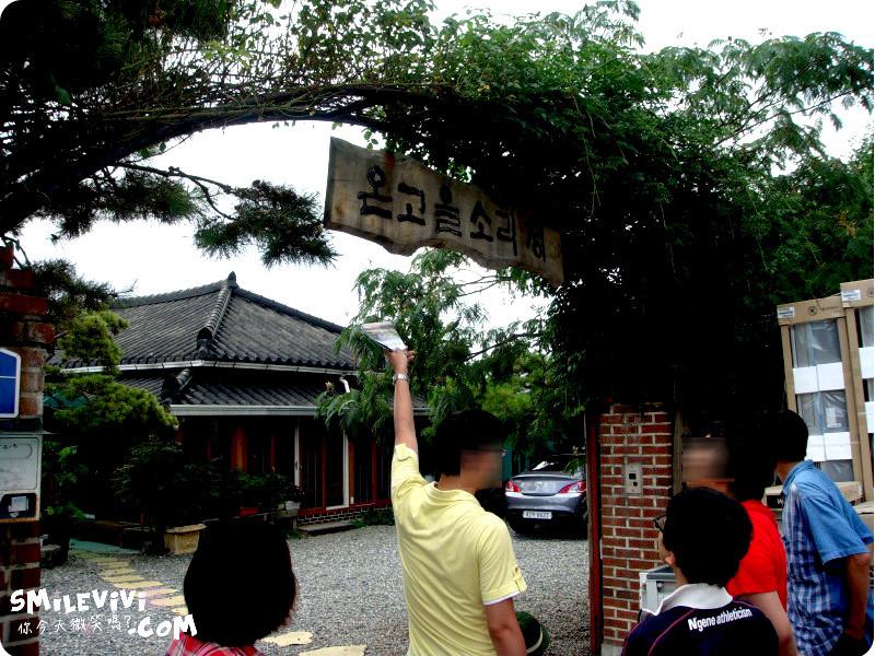 全州∥韓國全州(전주)全州韓屋村(전주한옥마을;Jeonju Hanok Village)殿洞聖堂(전동성당)、慶基殿(경기전)、羅岩聖堂(나바위성당)感受韓國的歷史村莊 38 %E9%9F%B3%E6%A8%82%E5%BB%B3%20%283%29.JPG%20 %2023736815488