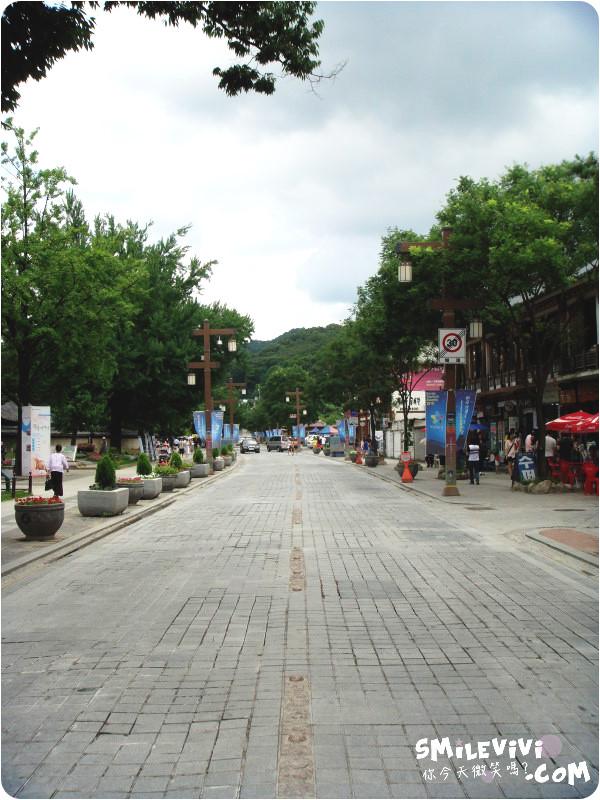全州∥韓國全州(전주)全州韓屋村(전주한옥마을;Jeonju Hanok Village)殿洞聖堂(전동성당)、慶基殿(경기전)、羅岩聖堂(나바위성당)感受韓國的歷史村莊 9 %E6%85%B6%E5%9F%BA%E6%AE%BF%20%282%29.JPG%20 %2037540722066