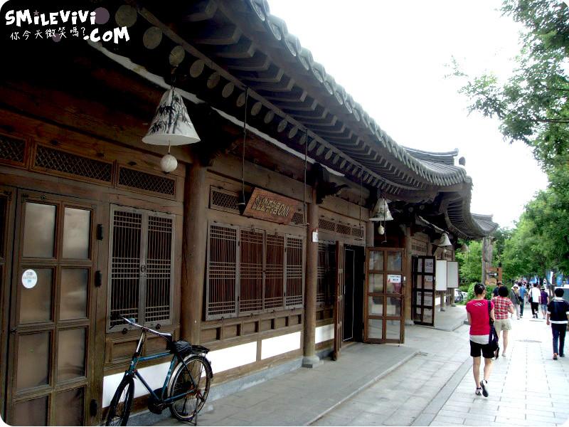 全州∥韓國全州(전주)全州韓屋村(전주한옥마을;Jeonju Hanok Village)殿洞聖堂(전동성당)、慶基殿(경기전)、羅岩聖堂(나바위성당)感受韓國的歷史村莊 13 %E9%9F%93%E5%B1%8B%E6%9D%91%20%2810%29.JPG%20 %2037540665706